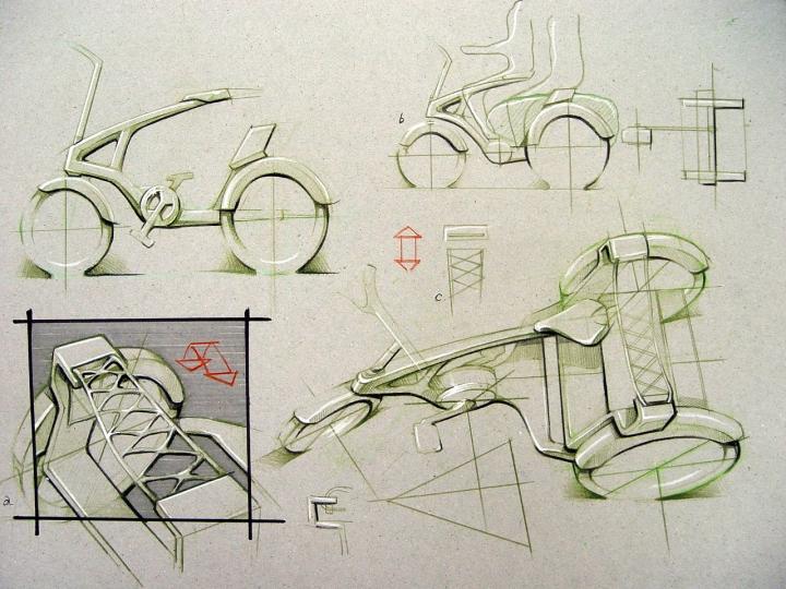 20080410_f5e2cb0408c56e9adb7ab1XBs1McHYF6.jpg.thumb