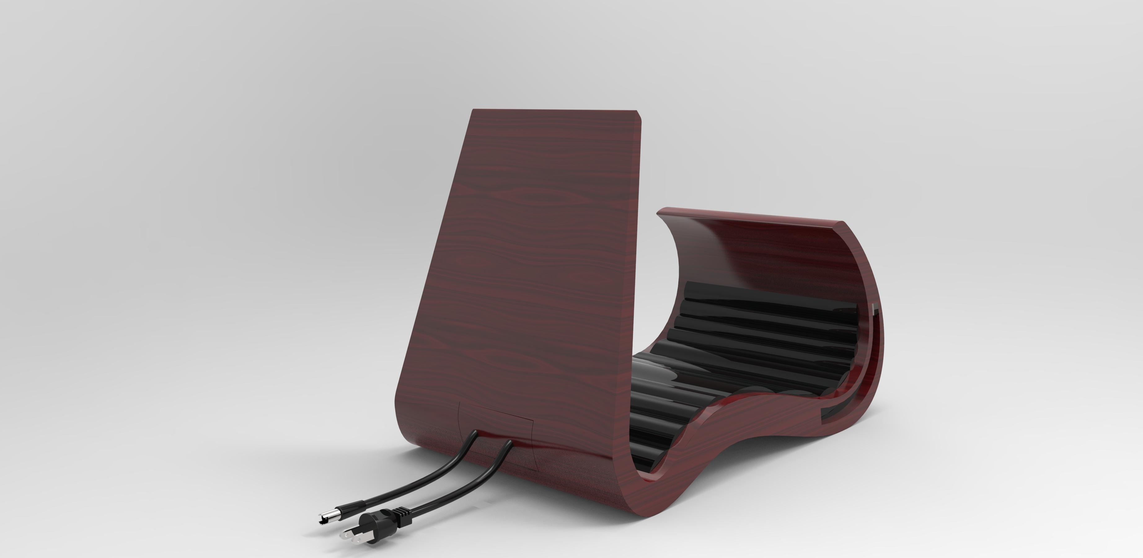 娱乐躺椅-2