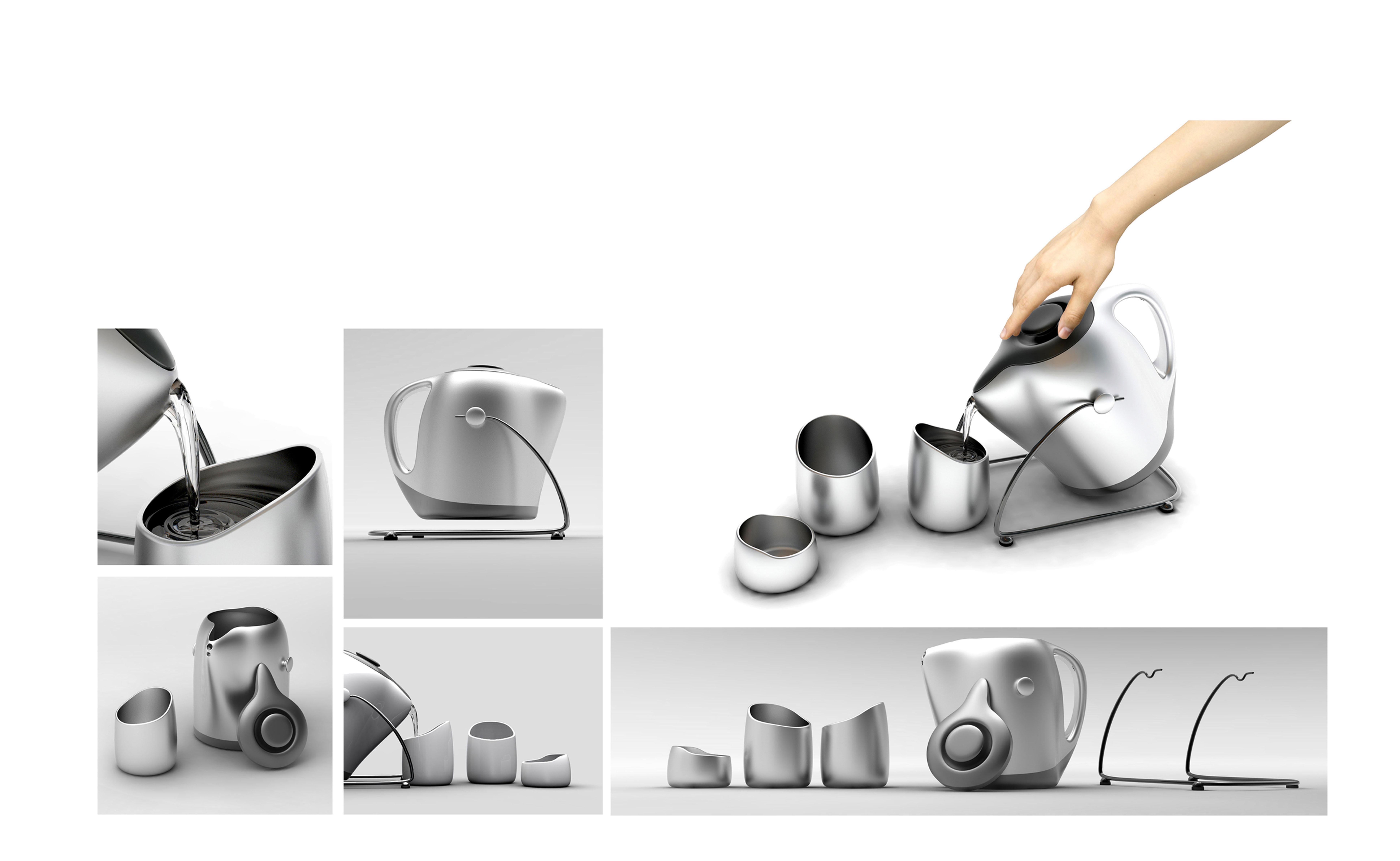 家具设计-4-