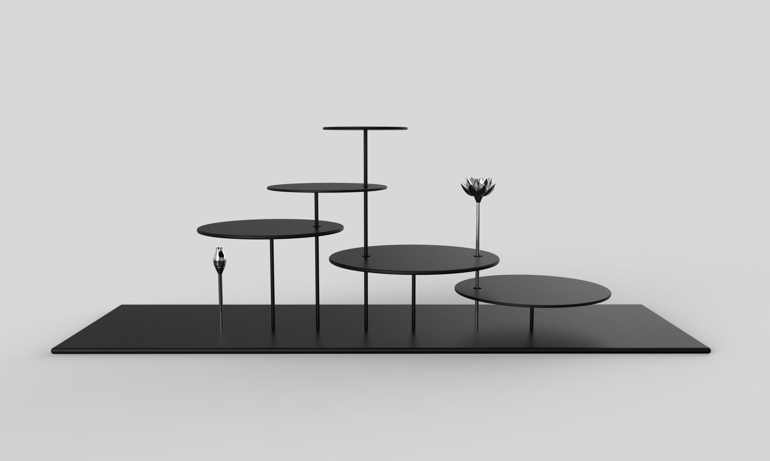 家居家具设计-11