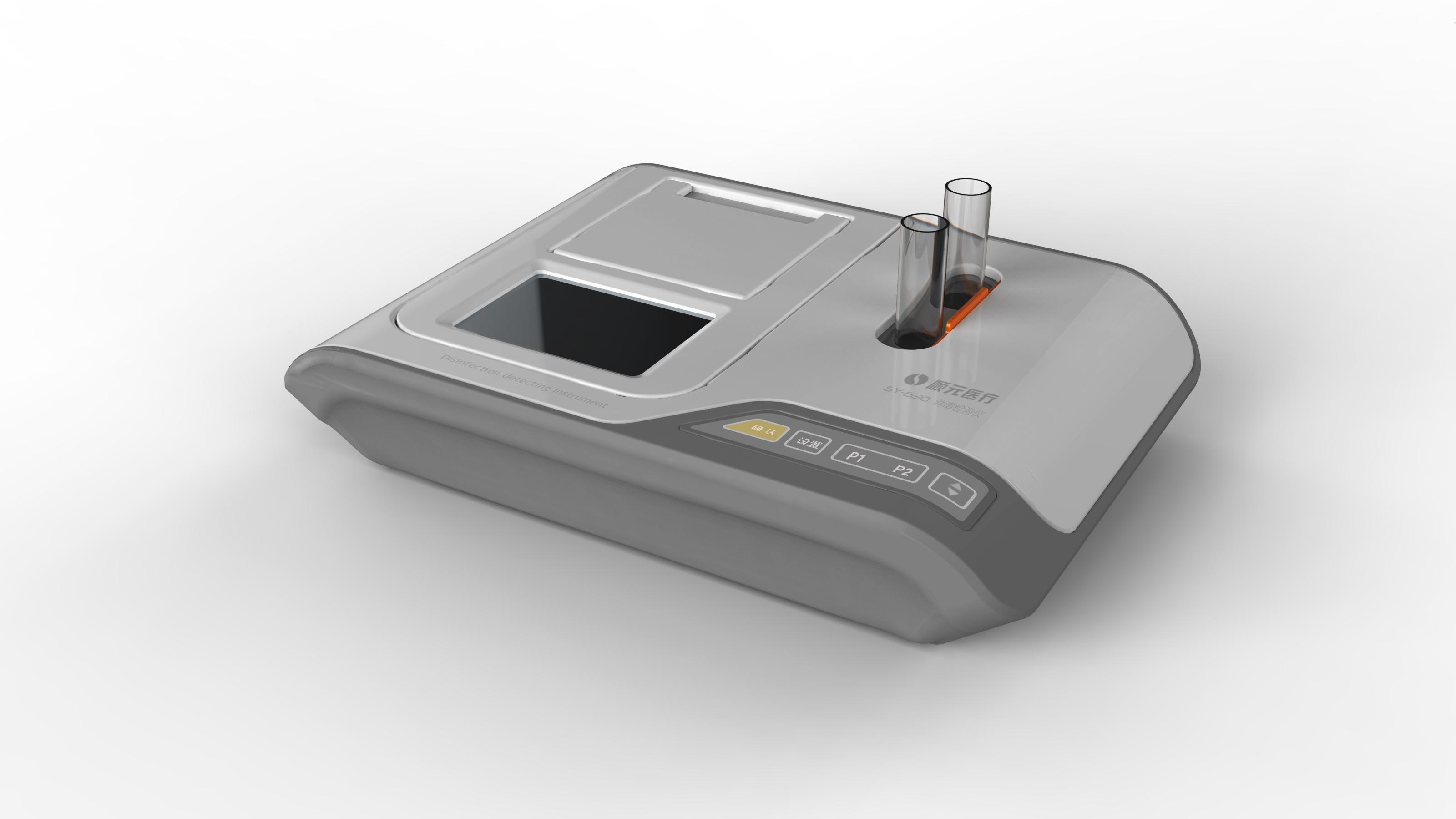消毒检测仪_3