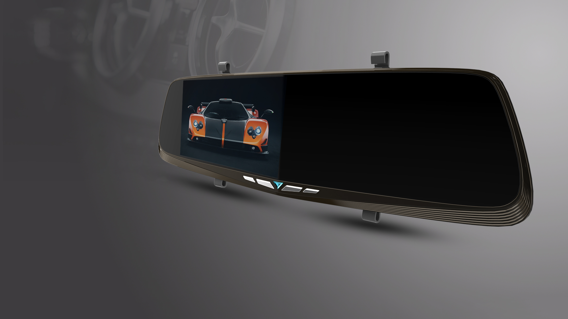 行车记录仪设计-13
