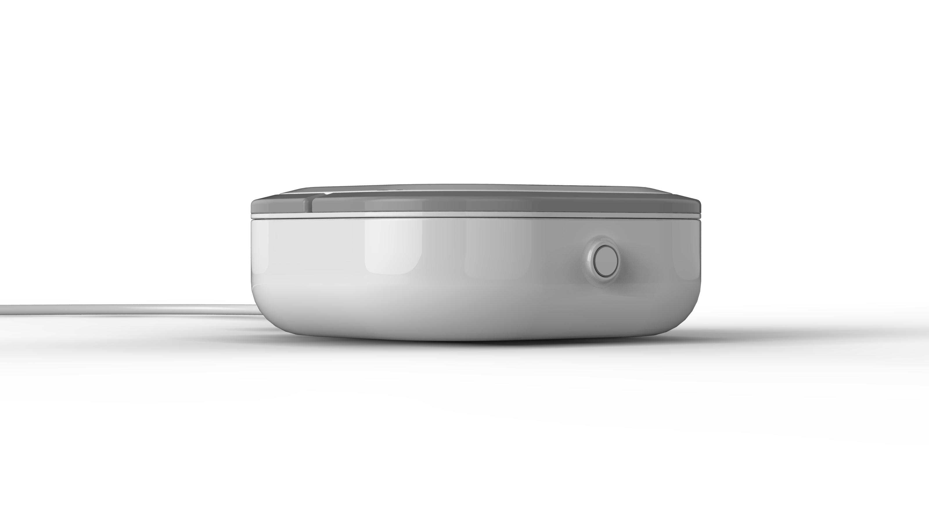 饭盒-塑料3(1)