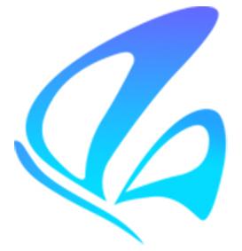 海环中国专注海上救生